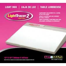 Mesa de Desenho Artograph Light Tracer II