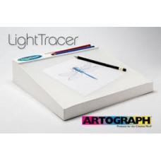 Mesa de Desenho Artograph Light Tracer