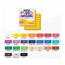 FIMO SOFT 56 GRS