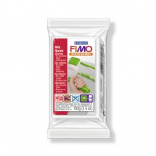 FIMO MIX QUICK 100 GRS
