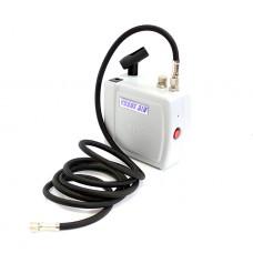 Compressor HS08AC Portatil