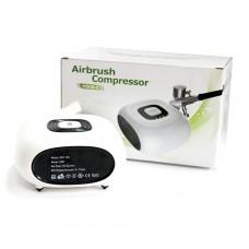 Compressor HS08-5 Portatil